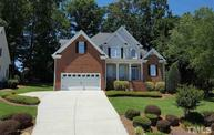 3028 Oak Bridge Drive Raleigh NC, 27610