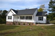 1889 Laughlin Road Randleman NC, 27317