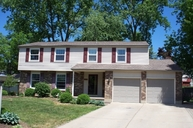 5350 Grouse Ct Dayton OH, 45424