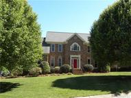 727 Beacon Knoll Lane Fort Mill SC, 29708