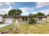 5605 Golden Nugget Drive Holiday FL, 34690