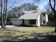 4649 Browning Court Crestview FL, 32539