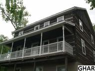 498 Fetter Road Selinsgrove PA, 17870
