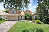 9008 Dancy Tree Court Orlando FL, 32836