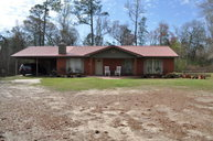 510 Hwy 26 East Poplarville MS, 39470