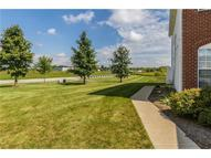 16325 Meadowlands Lane Westfield IN, 46074