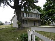 10606 S State Road 66 Hardinsburg IN, 47125