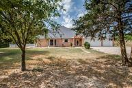 296 Bentcreek Lane Sherman TX, 75090