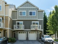 18405 Sw Stepping Stone Dr Beaverton OR, 97003