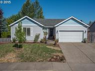 931 Mt View Ln Molalla OR, 97038