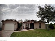 215 Redcliff Ave Lehigh Acres FL, 33936