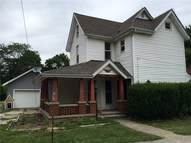 202 East Green Street Waveland IN, 47989