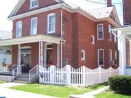 218 Cherry St East Greenville PA, 18041