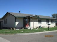 1208 W 6th St Alturas CA, 96101