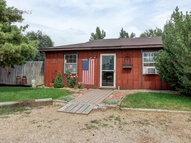 2812 W Olive St Fort Collins CO, 80521