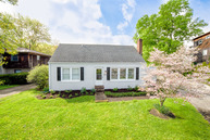 5711 River Road Prospect KY, 40059