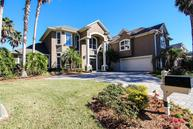 1872 Commodore Point Dr Fleming Island FL, 32003