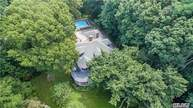 110 Red Spring Ln Glen Cove NY, 11542