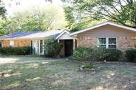 512 Lincolnshire Drive Irving TX, 75061