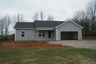 Lot 0 Brown Street Smiths Grove KY, 42171