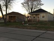 456/458 W Front St Slater MO, 65349