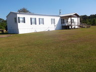 54 E Sunny Hill Road Tylertown MS, 39667
