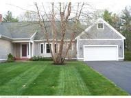 8a Foxberry Ln 1 Kennebunkport ME, 04046