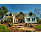 11 Briar Hill Court Belle Mead NJ, 08502