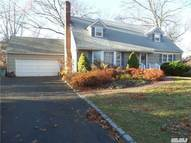 17 Honey Ln Miller Place NY, 11764