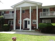 249 Fairharbor Dr 249 Patchogue NY, 11772