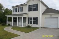 108 Blossom Court Maple Hill NC, 28454