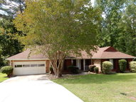 723 Hickory Oak Hollow Martinez GA, 30907