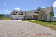 280 Cedar Circle Swan Valley ID, 83449