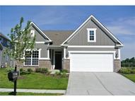 9422 Crystal River Drive Indianapolis IN, 46240