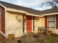 902 Trundy Merkel TX, 79536