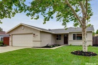 6505 Misty Creek Drive Citrus Heights CA, 95621