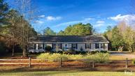 3595 Blueberry Rd Currie NC, 28435