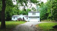 200 Ranch Road Spring Grove PA, 17362