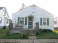 520 Wood Ave Newcomerstown OH, 43832