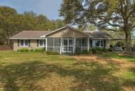 245 Core Sound Loop Road Atlantic NC, 28511
