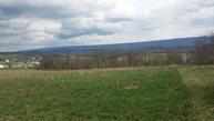 0 Stage Road Mc Clure PA, 17841