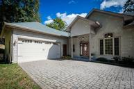 429 Millers Pond Lane Boone NC, 28607
