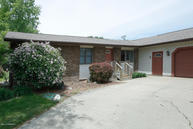 56820 Warrior Court Three Rivers MI, 49093