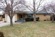 2010 North Pinecrest Avenue Garden City KS, 67846