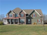 15702 S Henry Andrew Drive Pleasant Hill MO, 64080