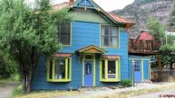 226 3rd Ouray CO, 81427