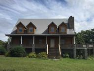 578 Pointy Knob Road Davis WV, 26260