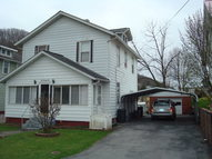 122 Magnolia St Bluefield WV, 24701