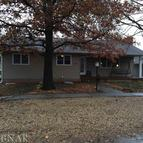104 S Emery Heyworth IL, 61745
