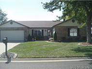 624 Green Haven Drive Swansea IL, 62226